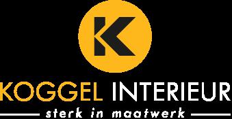 Koggel Interieur -sterk in maatwerk-